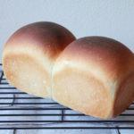 ホームベーカリーで簡単!はちみつ食パンの作り方&レシピ